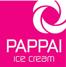 Best Selling Ice Cream Brand in Kerala